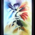 canvas_112-148x148