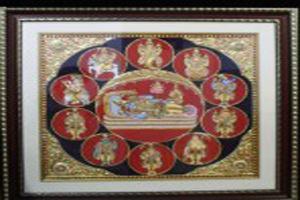 dhasavtar