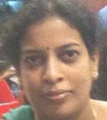 jyothi_im
