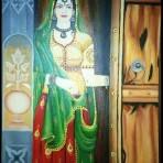 rajasthan_111-148x148
