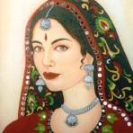 rajasthan_41-148x148
