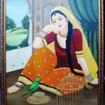 rajasthan_71-148x148