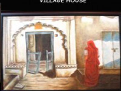 villagehouse