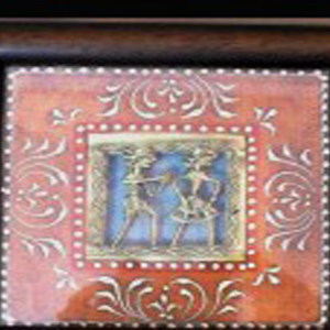 table-art